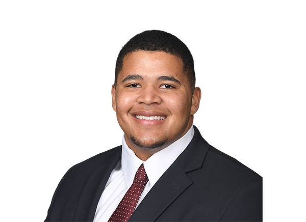https://a.espncdn.com/i/headshots/college-football/players/full/4242396.png
