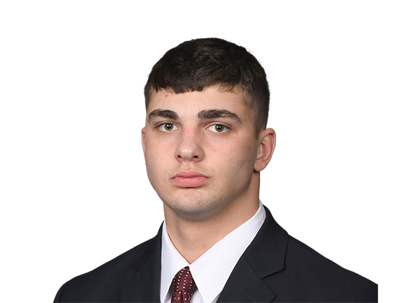 https://a.espncdn.com/i/headshots/college-football/players/full/4242397.png