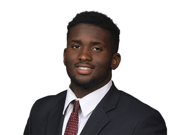 https://a.espncdn.com/i/headshots/college-football/players/full/4242400.png