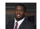 https://a.espncdn.com/i/headshots/college-football/players/full/4242400.png