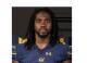 https://a.espncdn.com/i/headshots/college-football/players/full/4242404.png