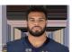 https://a.espncdn.com/i/headshots/college-football/players/full/4242406.png