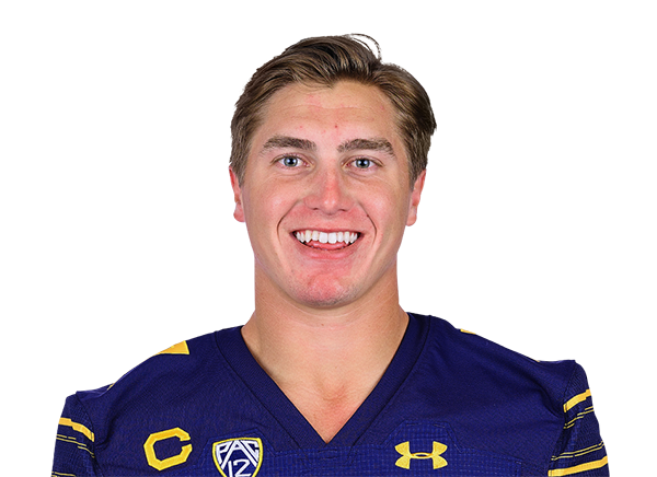 https://a.espncdn.com/i/headshots/college-football/players/full/4242408.png