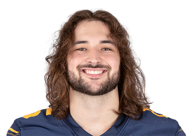 https://a.espncdn.com/i/headshots/college-football/players/full/4242411.png
