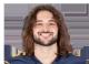 https://a.espncdn.com/i/headshots/college-football/players/full/4242411.png