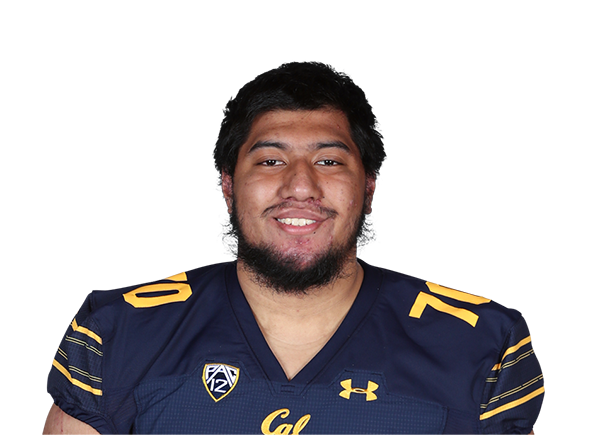 https://a.espncdn.com/i/headshots/college-football/players/full/4242412.png
