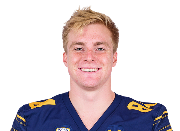 https://a.espncdn.com/i/headshots/college-football/players/full/4242413.png