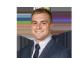 https://a.espncdn.com/i/headshots/college-football/players/full/4242413.png