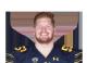 https://a.espncdn.com/i/headshots/college-football/players/full/4242414.png
