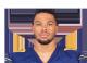 https://a.espncdn.com/i/headshots/college-football/players/full/4242416.png