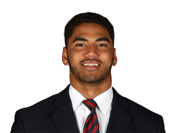 https://a.espncdn.com/i/headshots/college-football/players/full/4242418.png
