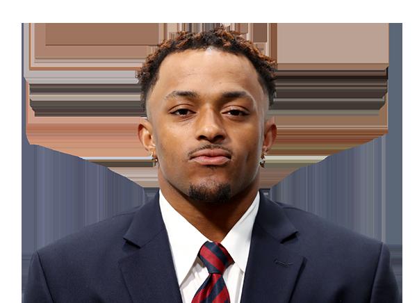 https://a.espncdn.com/i/headshots/college-football/players/full/4242421.png
