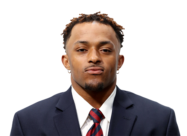 https://a.espncdn.com/i/headshots/college-football/players/full/4242421.png