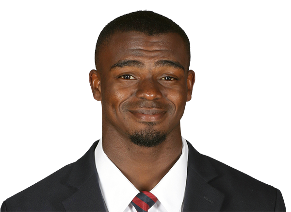 https://a.espncdn.com/i/headshots/college-football/players/full/4242423.png
