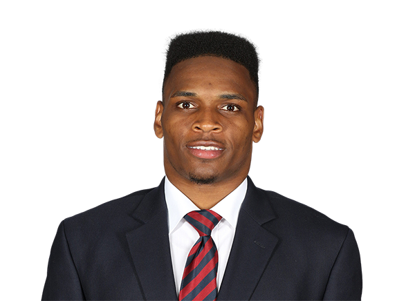 https://a.espncdn.com/i/headshots/college-football/players/full/4242424.png