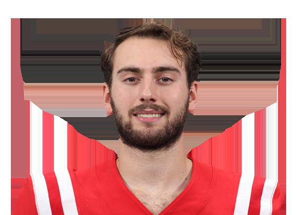 https://a.espncdn.com/i/headshots/college-football/players/full/4242426.png