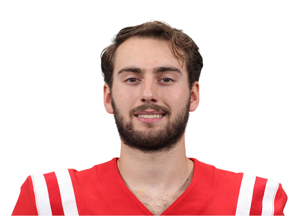 https://a.espncdn.com/i/headshots/college-football/players/full/4242426.png