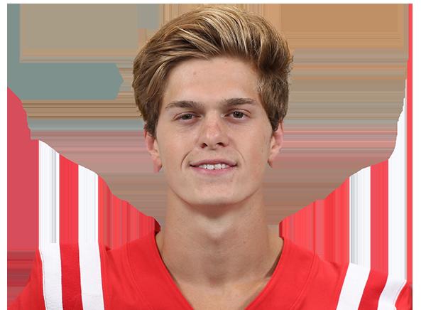 https://a.espncdn.com/i/headshots/college-football/players/full/4242427.png