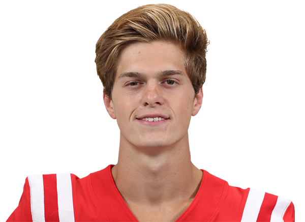 https://a.espncdn.com/i/headshots/college-football/players/full/4242427.png