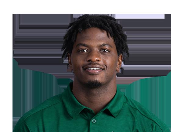 https://a.espncdn.com/i/headshots/college-football/players/full/4242438.png