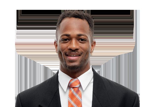 https://a.espncdn.com/i/headshots/college-football/players/full/4242440.png