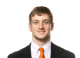 https://a.espncdn.com/i/headshots/college-football/players/full/4242441.png