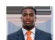 https://a.espncdn.com/i/headshots/college-football/players/full/4242442.png