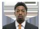 https://a.espncdn.com/i/headshots/college-football/players/full/4242443.png