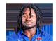https://a.espncdn.com/i/headshots/college-football/players/full/4242444.png