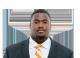 https://a.espncdn.com/i/headshots/college-football/players/full/4242446.png