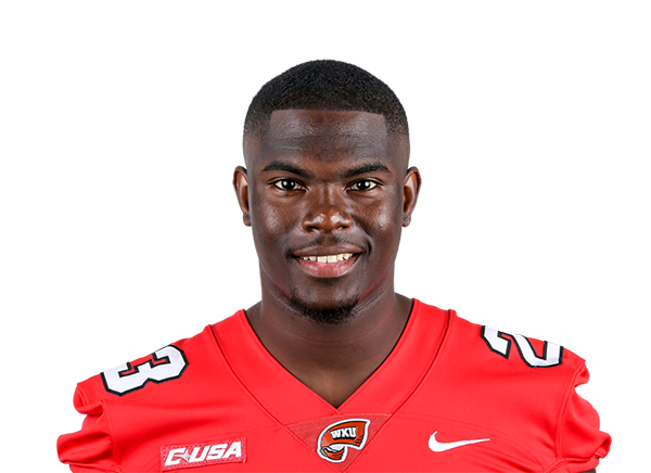 Will Ignont
