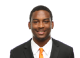 https://a.espncdn.com/i/headshots/college-football/players/full/4242448.png