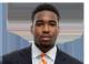 https://a.espncdn.com/i/headshots/college-football/players/full/4242449.png