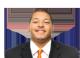 https://a.espncdn.com/i/headshots/college-football/players/full/4242450.png