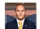 https://a.espncdn.com/i/headshots/college-football/players/full/4242451.png