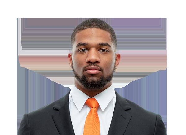 https://a.espncdn.com/i/headshots/college-football/players/full/4242452.png