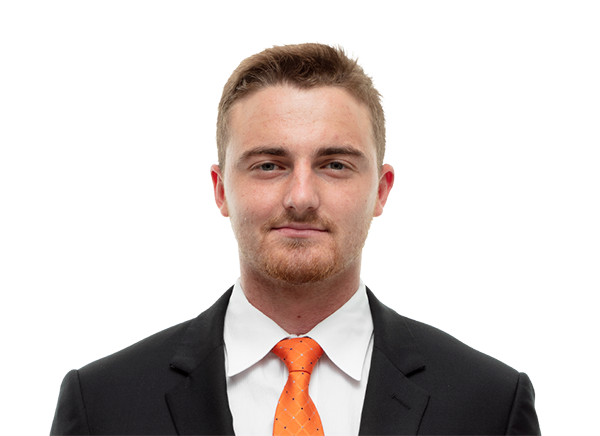 https://a.espncdn.com/i/headshots/college-football/players/full/4242454.png