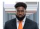 https://a.espncdn.com/i/headshots/college-football/players/full/4242457.png