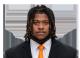 https://a.espncdn.com/i/headshots/college-football/players/full/4242460.png