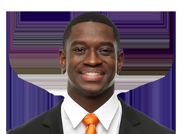 https://a.espncdn.com/i/headshots/college-football/players/full/4242461.png