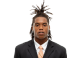 https://a.espncdn.com/i/headshots/college-football/players/full/4242464.png