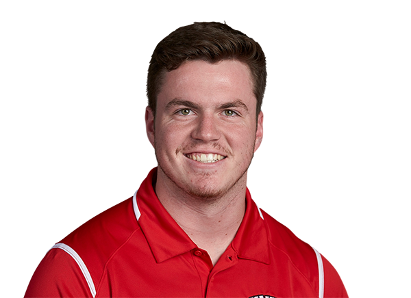 https://a.espncdn.com/i/headshots/college-football/players/full/4242467.png