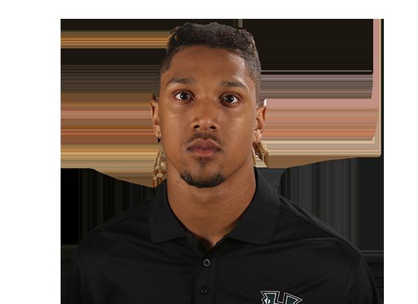 https://a.espncdn.com/i/headshots/college-football/players/full/4242473.png