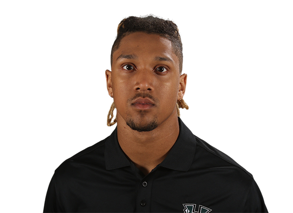 https://a.espncdn.com/i/headshots/college-football/players/full/4242473.png