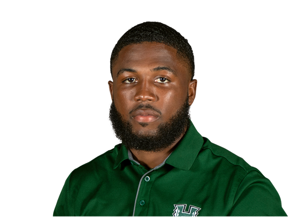 https://a.espncdn.com/i/headshots/college-football/players/full/4242474.png