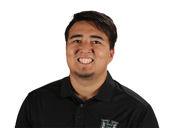 https://a.espncdn.com/i/headshots/college-football/players/full/4242476.png