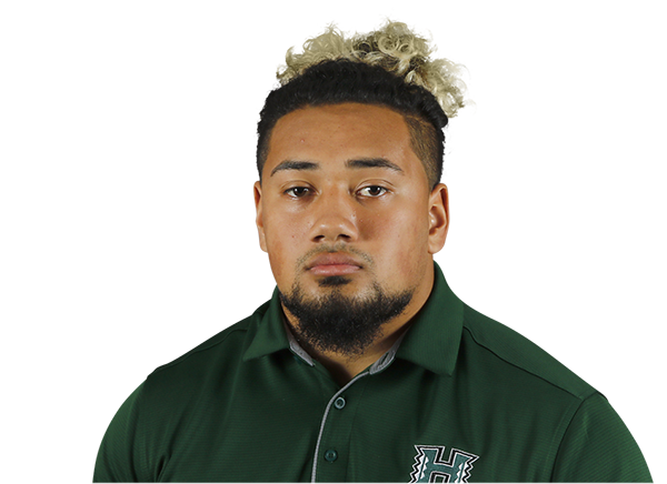 https://a.espncdn.com/i/headshots/college-football/players/full/4242477.png