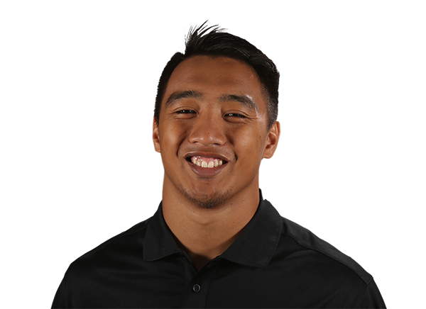 https://a.espncdn.com/i/headshots/college-football/players/full/4242478.png