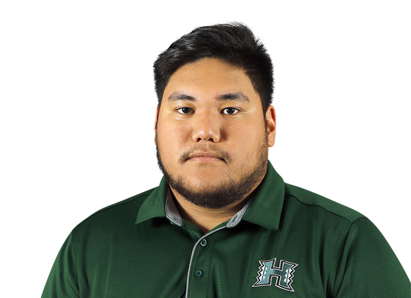 https://a.espncdn.com/i/headshots/college-football/players/full/4242483.png