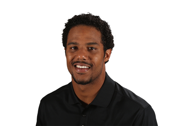 https://a.espncdn.com/i/headshots/college-football/players/full/4242484.png